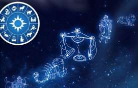 <p>horoscope</p>- Khabar IndiaTV
