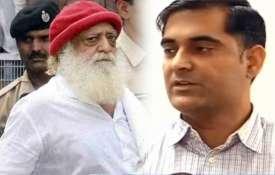 How godman was nailed by Jodhpur police in 11 days- Khabar IndiaTV