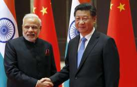 Informal Xi-Modi meeting heralds new chapter in Sino-Indian relations- Khabar IndiaTV