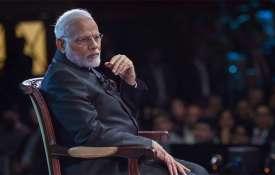 China defends Pakistan against PM Narendra Modi's 'terror export factory' remark | PTI- Khabar IndiaTV