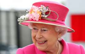 Queen Elizabeth II celebrates 92nd birthday | AP- Khabar IndiaTV