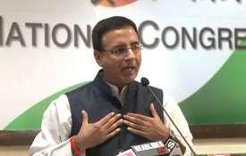 Will PM Narendra Modi question China on Doklam standoff: Congress- IndiaTV Paisa