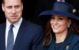 <p>Kate Middleton...- Khabar IndiaTV