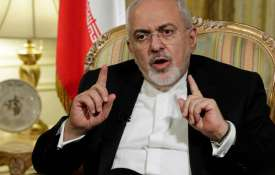 <p>Iran says if US exits deal it...- Khabar IndiaTV