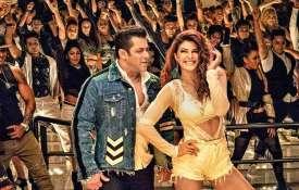 Salman - Khabar IndiaTV