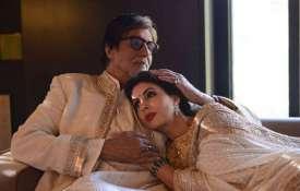 Amitabh - Khabar IndiaTV