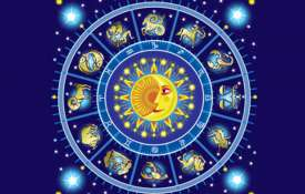 weekly rashifal 28 may to 3 june horoscope- Khabar IndiaTV