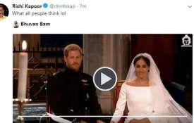 भुवन बाम डबिंग- Khabar IndiaTV