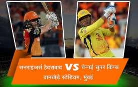 विलियमसन,...- IndiaTV Paisa