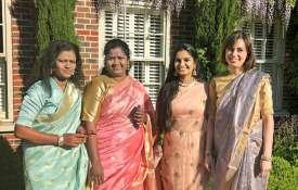 suhani jalota- Khabar IndiaTV