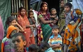 Representational Image | AP- IndiaTV Paisa