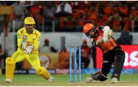 चेन्नई सुपर किंग्स...- Khabar IndiaTV