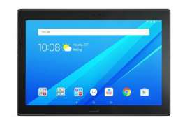 Lenovo Tablet- Khabar IndiaTV