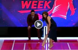 माधुरी दीक्षित- Khabar IndiaTV