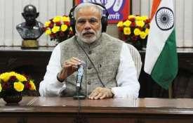Mann Ki Baat: PM Narendra Modi discourages use of plastic | PTI- IndiaTV Paisa