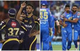 कोलकाता नाइट राइडर्स...- IndiaTV Paisa