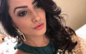<p>अनीता...- Khabar IndiaTV