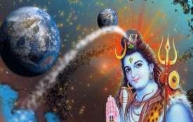 Pradosh vrat- Khabar IndiaTV
