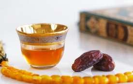 Ramadan- Khabar IndiaTV