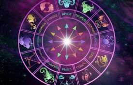 astrology- Khabar IndiaTV