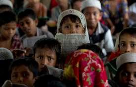 Representational Image | AP Photo- IndiaTV Paisa