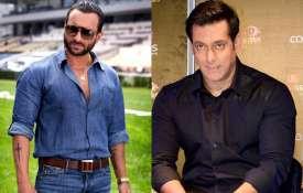 सैफ अली खान-...- Khabar IndiaTV