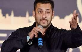 सलमान खान- Khabar IndiaTV