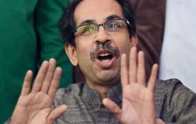uddhav thackeray- IndiaTV Paisa