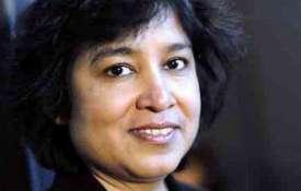 taslima nasreen- IndiaTV Paisa