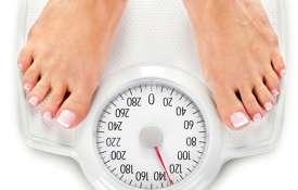 <p>weight</p>- IndiaTV Paisa