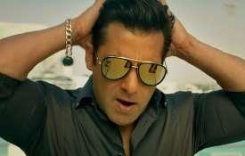 Salman khan- Khabar IndiaTV