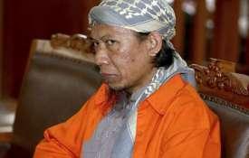 Indonesia court sentences cleric Aman Abdurrahman alias Abu Sulaiman to death for terror attacks- Khabar IndiaTV