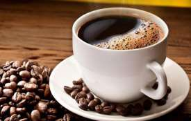 Coffee- Khabar IndiaTV