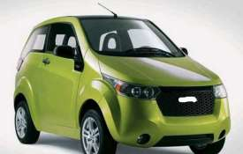 Electric vehicle- Khabar IndiaTV