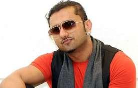 हनी सिंह- Khabar IndiaTV