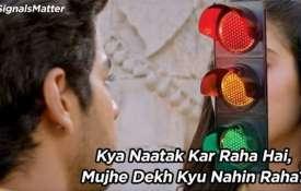 धड़क- Khabar IndiaTV