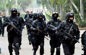 NSG commandos (Representational...- Khabar IndiaTV