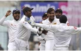 <p>श्रीलंका...- Khabar IndiaTV