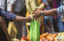 plastic ban in maharashtra- Khabar IndiaTV