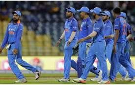 <p>भारतीय...- Khabar IndiaTV