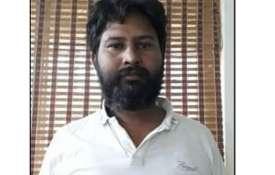 गोरखपुर टेरर...- Khabar IndiaTV