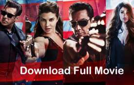 Download full movie in HD- Khabar IndiaTV