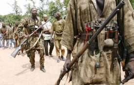 <p>32 Fulani civilians killed in Mali...- Khabar IndiaTV