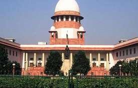 <p>Delhi High Court While Hearing...- Khabar IndiaTV