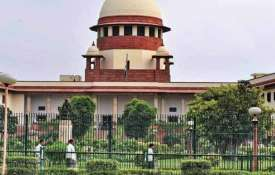 <p>supreme court releases new roster...- Khabar IndiaTV