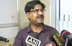 Uttar Pradesh: Passport officer Vikas Mishra defends action of denying inter-faith couple | ANI- IndiaTV Paisa