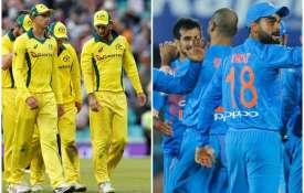 ऑस्ट्रेलिया और...- Khabar IndiaTV