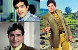 Rajesh Khanna- Khabar IndiaTV