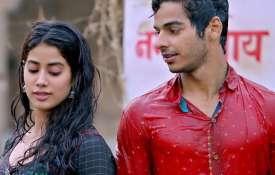 Dhadak- Khabar IndiaTV