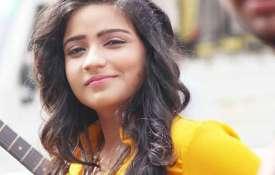 Swati Sharma - Khabar IndiaTV